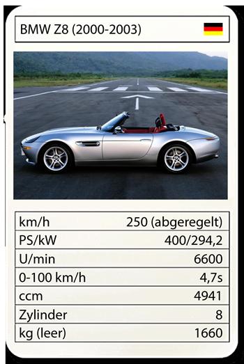 BMW-Z8-(2000-2003)