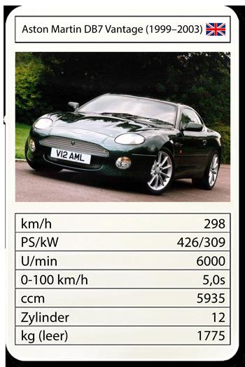 Aston-Martin-DB7-Vantage-(1999–2003)